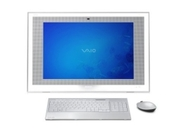 Sony VAIO LT-Series All-In-One PC VGC-LT27N