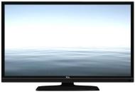TCL L42FHDE30 42-Inch 1080p 60Hz Slim-Bezel LCD HDTV (Black)