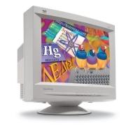 ViewSonic E790