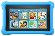 Amazon Fire Kids Edition 7-inch (2015)