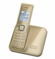 Deutsche Telekom Sinus 205