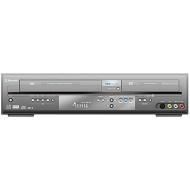 Emerson 80 GB HDD/DVD Recorder/VCR Combo, EWH100F