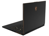 MSI GS65 Stealth 15 (2019)