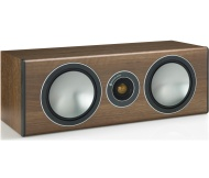Monitor Audio Bronze CEN
