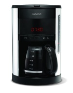 Morphy Richards 162003