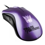 Razer DeathAdder 2013 / Essential