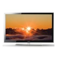Samsung B85xx Plasma (2009) Series