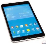 Samsung Galaxy Tab Pro 8.4 (T320, T325)