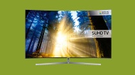 Samsung UE65KS9000 Series