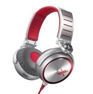 Sony MDR X10