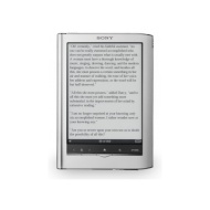 Sony Reader Touch Edition PRS-650