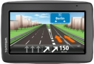 TOMTOM Start 20 EU Refurbished PKW Europa