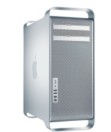 Apple Mac Pro (2006 / 2007)