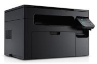 Dell B1163W