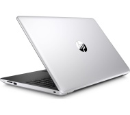 "HP 15-bs559sa 15.6"" Laptop - Silver"