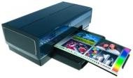 HP DeskJet 6840dt