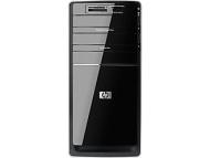 HP Pavilion p6720f Desktop PC