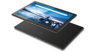Lenovo Tab M10 (10.1-inch, 2018)