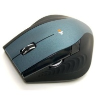 Nexus SM-5000B - Mouse per PC radio con USB