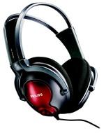 Philips SBCHS900