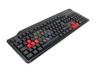 Raptor Gaming Raptor-Gaming LK1