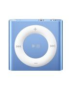 Apple iPod Shuffle (4th Gen, 2010)
