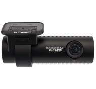 BlackVue DR650S-1CH Cloud Dashcam 16GB