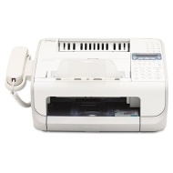 Canon FAXPHONE L90 Multifunction Printer