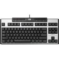 HP AS601AA