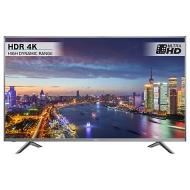 Hisense H45N5750UK 45 inch, 4K Ultra HD Certified, Freeview Play, Smart TV