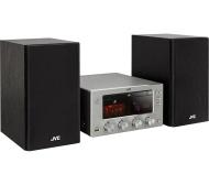 JVC UX-D150