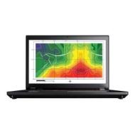 Lenovo ThinkPad P71 (17.3-Inch, 2017) Series