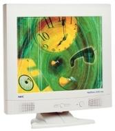 NEC MultiSync 1700M