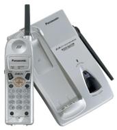 Panasonic KX TG2401S