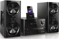 Philips Fidelio DTM3170