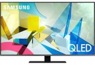 Samsung Q80T (2020) Series