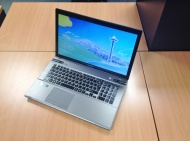 Toshiba Satellite P875-31C