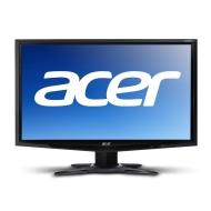 Acer G235HAbd