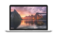 Apple MacBook Pro 13-inch (2015)