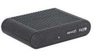 Argos Value Range Set Top Box - Digital TV Freeview - CDVB51N