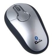 CELLINK MOUSE WINDOWS 7 DRIVERS DOWNLOAD (2019)