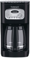 Cuisinart 12c Programmable Coffee Maker