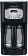 Cuisinart 12c Programmable Coffee Maker
