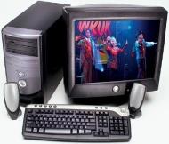 Dell Dimension 2400 business
