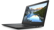 Dell Inspiron G3 3579 (15.6-Inch, 2018) Series