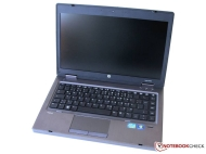 HP Probook 6460B LG645EA