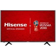 Hisense 65N5300