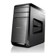 IdeaCentre 700 Desktop PC