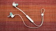 Jaybird Tarah Wireless In-Ear