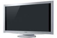 Panasonic TH-P54Z1A plasma television